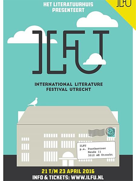 ilfu-2016-poster