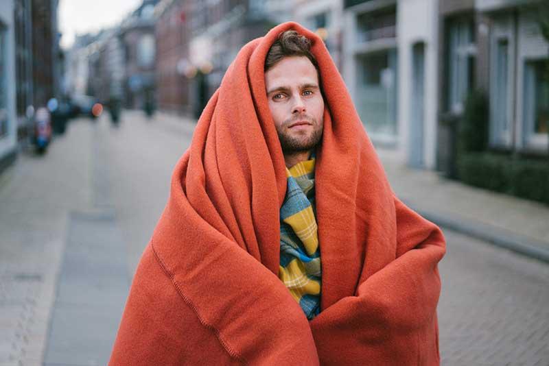 tilt-deken-Fotograaf-Ralph-Roelse