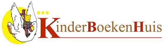 kinderboekenhuis-logo-2016