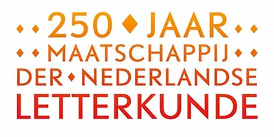 logo-250-jaar-NML-2016