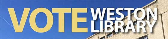 weston-library-vote