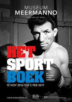 tento-sportboek-poster-2016