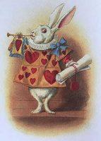 alice-wonderland-konijn