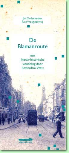 blamanroute.jpg