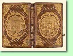 breda-boekband-2.jpg