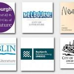 Wordt Den Haag Unesco City of Literature?