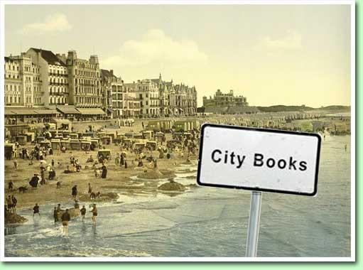 citybooks-2.jpg