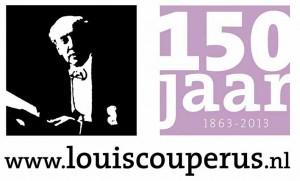 couperusjaar-2013-logo