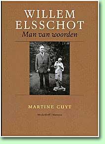 cuyt-elsschot-2004.jpg