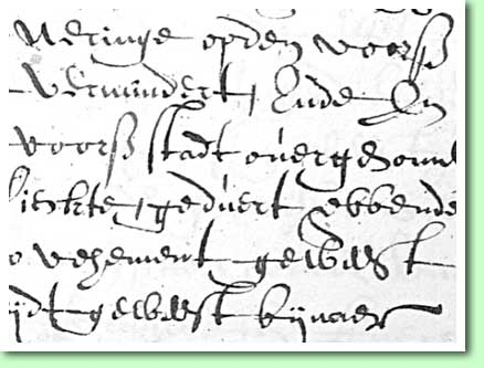 fragment-schrift-2.jpg