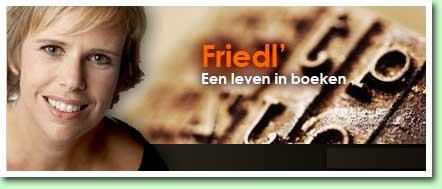 friedl-1.jpg
