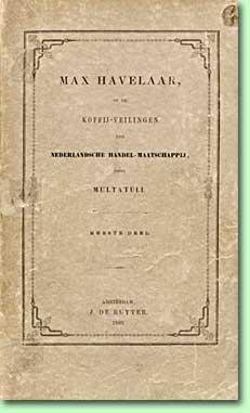 havelaar-1860.jpg