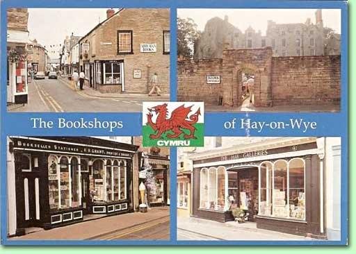 hay-postcard.jpg