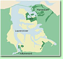 lauwersmeer.jpg