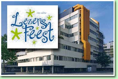 lezersfeest2008.jpg