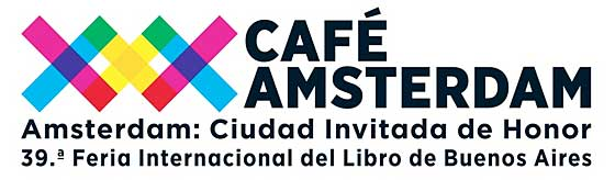 libro-cafe-amsterdam-2013
