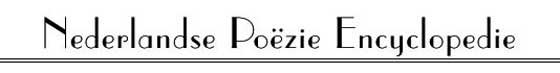 logo-NPE