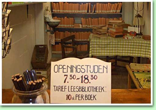 museum-delfshaven-bibl.jpg