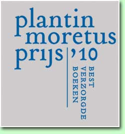 plantinprijs-logo-2010.jpg