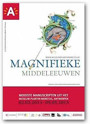 poster-plantin-middeleeuwen-2013