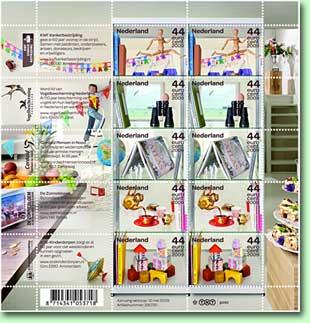 postzegel-2009-2.jpg