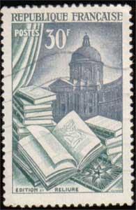 postzegel-bullpen-3.jpg