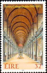 postzegel-bullpen-4.jpg