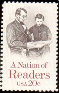 postzegel-bullpen-6.jpg