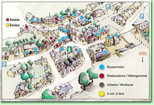 redu-kaart.jpg