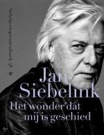 siebelink-wonder-2013-150x194
