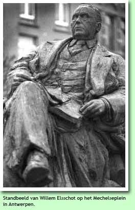 standbeeld-willem-elsschot.jpg