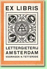 tetterode-exlibris-1913.jpg