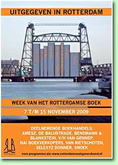 week-rotterdamse-boek-2009.jpg